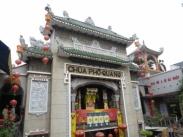 Phong ve may bay quan Phu Nhuan Phòng vé máy bay Quận Phú Nhuận