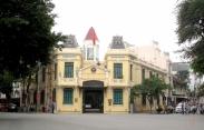 Phong ve may bay quan hoan kiem Phòng vé máy bay quận Hoàn Kiếm