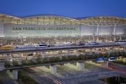 Vé máy bay Sài Gòn đi sân bay quốc tế San Francisco Vé máy bay Sài Gòn đi sân bay quốc tế San Francisco