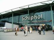 Vé máy bay đi Schiphol Vé máy bay đi Schiphol