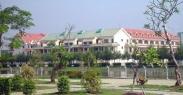 Phong ve may bay quan Tan Phu Phòng vé máy bay Quận Tân Phú