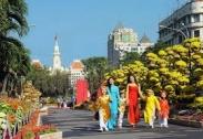 Mua vé máy bay Sài Gòn đi Hải Phòng tết 2015 Mua vé máy bay Sài Gòn đi Hải Phòng tết 2015