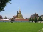 Vé máy bay Sài Gòn đi Luang Namtha của VietNam Airlines Vé máy bay Sài Gòn đi Luang Namtha của VietNam Airlines