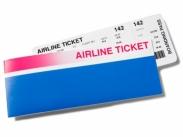 Jetstar Pacific mở thêm đường bay thẳng Hà Nội-Phú Quốc Jetstar Pacific mở thêm đường bay thẳng Hà Nội-Phú Quốc