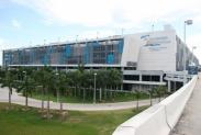 Vé máy bay đi sân bay quốc tế Fort Lauderdale – Hollywood, Florida, Mỹ Vé máy bay đi sân bay quốc tế Fort Lauderdale – Hollywood, Florida, Mỹ