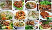 Mua sắm, ẩm thực tại Nha Trang Mua sắm, ẩm thực tại Nha Trang