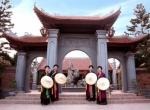 Cẩm nang du lịch  Bắc Ninh Kinh nghiệm du lịch Bắc Ninh