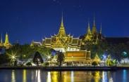 Kinh nghiệm đặt vé máy bay từ Sài Gòn đi BangKok