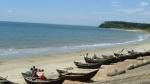 Cẩm nang du lịch  Bình Thuận Kinh nghiệm du lịch Bình Thuận