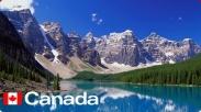 Vé máy bay Sài Gòn đi Canada Vé máy bay Sài Gòn đi Canada