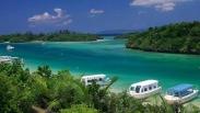 Vé máy bay giá rẻ đi Côn Đảo Đặt mua vé máy bay đi Côn Đảo giá rẻ nhất của các hãng hàng không