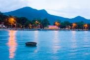 Vé máy bay đi Côn Đảo Vé máy bay Sài Gòn Côn Đảo khứ hồi giá rẻ