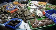 Các món ăn đặc sản tại Phú Quốc Các món ăn đặc sản tại Phú Quốc