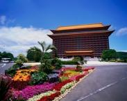 Bán vé máy bay đi Đài Loan ở quận 4 Đại lý bán vé máy bay đi Đài Loan tại quận 4
