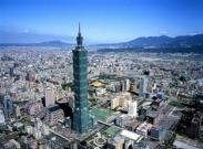Bán vé máy bay đi Đài Loan ở quận Bình Tân Đại lý bán vé máy bay đi Đài Loan tại quận Bình Tân