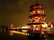 Bán vé máy bay đi Đài Loan ở quận Tân Phú Đại lý bán vé máy bay đi Đài Loan tại quận Tân Phú