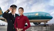Vietnam Airlines Hãng hàng không Vietnam Airlines