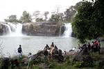 Cẩm nang du lịch  Đắk Nông Kinh nghiệm du lịch Đắk Nông