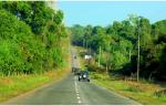Cẩm nang du lịch  Đồng Nai Kinh nghiệm du lịch Đồng Nai