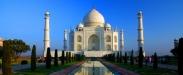 Vé máy bay giá rẻ đi Ấn Độ Đặt mua vé máy bay đi Ấn Độ giá rẻ nhất của các hãng hàng không