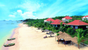 Du lịch bụi Phú Quốc thời điểm nào tốt nhất? Du lịch bụi Phú Quốc thời điểm nào tốt nhất?