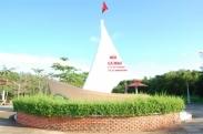 Phòng bán vé máy bay Vietjet Air tại Cà Mau giá rẻ Phòng bán vé máy bay Vietjet Air tại Cà Mau