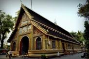 Vé máy bay Sài Gòn đi Savannakhet của VietNam Airlines Vé máy bay Sài Gòn đi Savannakhet của VietNam Airlines