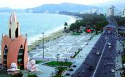 Những điều cần biết khi du lịch Sài Gòn Nha Trang Những điều cần biết khi du lịch Sài Gòn Nha Trang