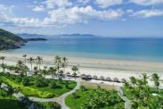 Du lịch Nha Trang bằng phương tiện gì? Du lịch Nha Trang bằng phương tiện gì?
