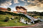 Du lịch Đài Loan và những điều cần tham khảo