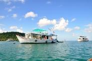 7 kinh nghiệm khi du lịch ở Phú Quốc 7 kinh nghiệm khi du lịch ở Phú Quốc