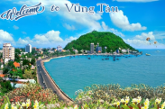 Phòng bán vé máy bay Vietjet Air tại Vũng Tàu giá rẻ Phòng bán vé máy bay Vietjet Air tại Vũng Tàu
