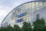 Vé máy bay Sài Gòn đi sân bay quốc tế Frankfurt, Đức Vé máy bay Sài Gòn đi sân bay quốc tế Frankfurt, Đức