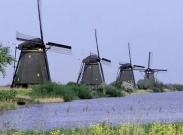 Đặt mua vé máy bay đi Hà Lan ở TP.HCM Đặt mua vé máy bay đi Hà Lan ở TP.HCM