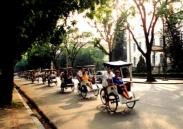 Mua vé máy bay Sài Gòn Hà Nội giá rẻ Vé máy bay Sài Gòn Hà Nội giá rẻ