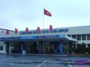 Mua vé máy bay đi Hải Phòng giá rẻ ở đâu? Mua vé máy bay đi Hải Phòng giá rẻ ở đâu?