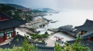 vé máy bay đi Hàn Quốc tại quận Hoàn Kiếm Đại lý bán vé máy bay đi Hàn Quốc tại quận Hoàn Kiếm