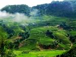 Cẩm nang du lịch  Hòa Bình Kinh nghiệm du lịch Hòa Bình