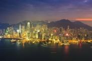 vé máy bay đi Hong Kong tại Quận 10 Đại lý bán vé máy bay đi Hong Kong tại Quận 10