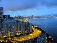 vé máy bay đi Hong Kong tại Quận 7 Đại lý bán vé máy bay đi Hong Kong tại Quận 7