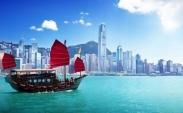 vé máy bay đi Hong Kong tại Quận 12 Đại lý bán vé máy bay đi Hong Kong tại Quận 12