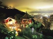 vé máy bay đi Hong Kong tại Quận Phú Nhuận Đại lý bán vé máy bay đi Hong Kong tại Quận Phú Nhuận