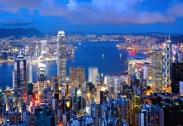 vé máy bay đi Hong Kong tại Quận Tân Bình Đại lý bán vé máy bay đi Hong Kong tại Quận Tân Bình