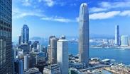 vé máy bay đi Hong Kong tại Quận 5 Đại lý bán vé máy bay đi Hong Kong tại Quận 5
