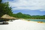 Cẩm nang du lịch  Nha Trang Kinh nghiệm du lịch Nha Trang