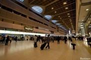 Kinh nghiệm đặt vé máy bay Hà Nội đi Tokyo Kinh nghiệm đặt vé máy bay Hà Nội đi Tokyo