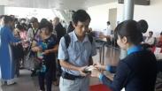 Kinh nghiệm đặt vé máy bay Sài Gòn đi Tokyo Kinh nghiệm đặt vé máy bay Sài Gòn đi Tokyo