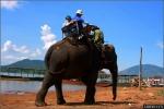 Cẩm nang du lịch  Kon Tum Kinh nghiệm du lịch Kon Tum