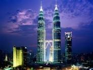 Kinh nghiệm đặt vé máy bay từ Sài Gòn đi Kuala Lumpur