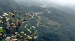 Cẩm nang du lịch  Lai Châu Kinh nghiệm du lịch Lai Châu